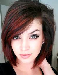 Short Hairstyle Women 2015 short hair colors 20142015 short hairstyles 2016 2017 most 3810 by stevesalt.us