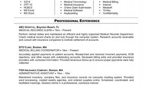 Full Size of Resume:build My Own Resume Free Building My Own Resume Resume  Builder