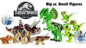 Jurassic World Fallen Kingdom Extra Large <b>Triceratops</b> ...