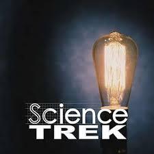 Joan's Blog (Science Trek: Idaho Public Television)
