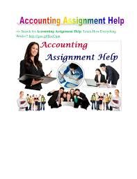 online assignments help online search for accounting assignment help learn how everything works