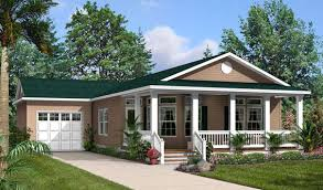 Best Gorgeous Prefab Homes And Cheapest Land For Sale In Every State  Pertaining To Modern Modular Homes Florida Ideas ...