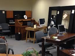 american home furniture denver marceladick com