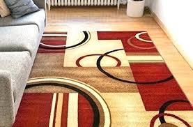 green rug interesting indoor outdoor area rugs awesome mills reviews beige 8x10 henderson interior design ideas beige area rug