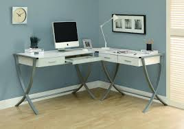 desk wall mounted folding computer desk with drawers awesome folding computer desk wall mounted folding