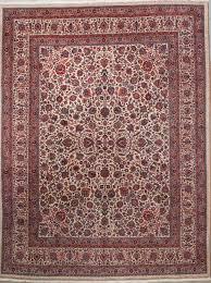 miracle mashad rug amoghi carpet rugs more santa barbara design center