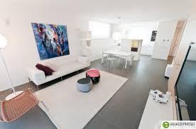 Case Piccole Design : Parco residenziale oscar � galiazzo fratelli costruzioni
