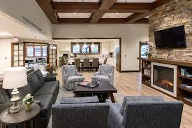 Interior Design Sioux Falls Sd Sanford Sioux Falls Hospice Blueprint South Dakota