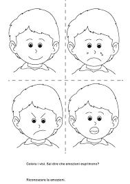 Disegni Da Colorare Sull Autismo Colorare