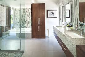 master bathroom designs. 9 New Approaches To Master-bath Design Master Bathroom Designs B