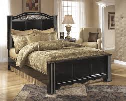 Ohio Bedroom Furniture Category Bedroom Archives Page 8 Of 16 All New Home Design 8