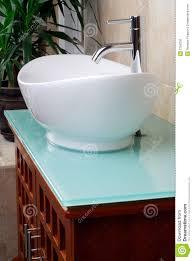 modern bathroom vanity sink  creative bathroom decoration