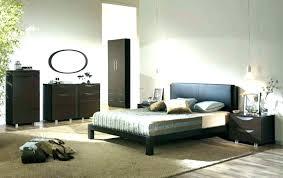 dark furniture bedroom dark wood bedroom furniture design ideas pictures remodel and decor dark furniture bedroom dark furniture