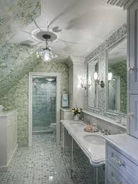 white bathroom light fixtures luxury victorian bathroom light lighting style ceiling lights fixtures uk