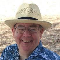 Philip Smith Jr. Obituary - Visitation & Funeral Information