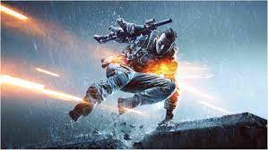 Top 2020 4K Gaming Wallpapers to ...