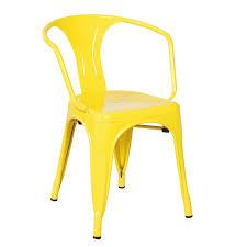 arm chair windsor light blue armchair bright yellow