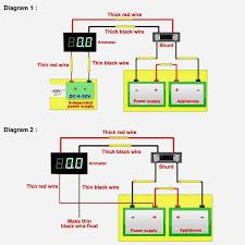 drok wiring diagram digital volt amp meter with agnitum me new hd digital volt amp meter wiring diagram drok wiring diagram digital volt amp meter with agnitum me new