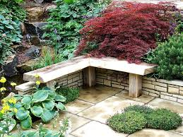 small garden design ideas nz front garden design ideas pictures uk growing innovative garden