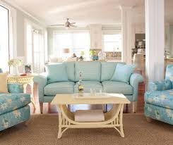 Cottage Style Sofas And Loveseats | Tehranmix Decoration for Cottage Style  Sofas and Chairs (Image