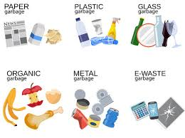 Things To Recycle How The Heck Do I Start Recycling Correctly