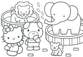 Math Coloring Pages Printable Antiatominfo