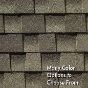 architectural shingles. Timberline Lifetime High Definition Architectural Shingles A