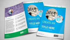 Best Brochure Templates 38 Cleaning Brochures Psd Vector Eps Jpg Download