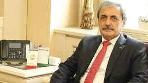 Yargıtay Cumhuriyet Başsavcısı Şahin, Azerbaycan'ı ziyaret ediyor