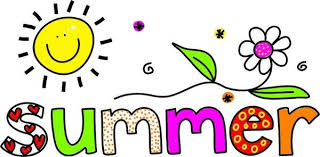Image result for clip art for summer