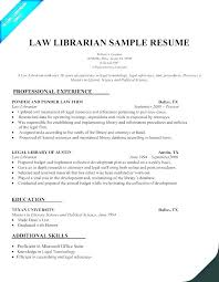 Sample Academic Librarian Resume Awesome Librarian Resume Template Sample Download Best Of Librarian Resume