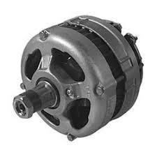 regulator alternator valeo regulator alternator valeo kioti deutz hatz engine alternator 60a 01180648 a13n271 oe on