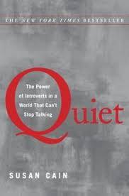 quietbookcover jpg