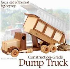 toy truck plans creative toy truck plans 31 dp z awesome wood with medium image