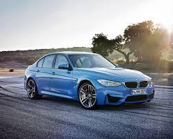 2015 bmw m3 wallpaper black. Exellent Bmw 2015 BMW M3 Sedan Wallpaper  1280 X 1024 Intended Bmw Black