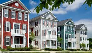 Great Impressive 3 Bedroom Apartments In Maryland 4