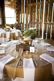 image result for rustic wedding table settings the future within rustic wedding round table settings