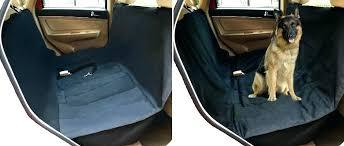 car dog hammock seat covers australia machine washable pet cover lifetime travel