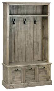 Rustic hall tree bench Entry Hall Tree With Storage Bench Plans Hall Tree Bench Rustic Hall Tree Inside Most Popular Trees Hall Tree With Storage Bench Harloseoinfo Hall Tree With Storage Bench Plans Hall Tree Building Plans Mini