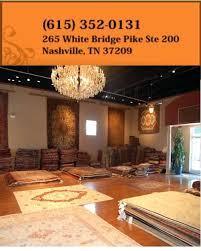 rug cleaners nashville white bridge pike tn oriental rug cleaners nashville tn area rug cleaning nashville