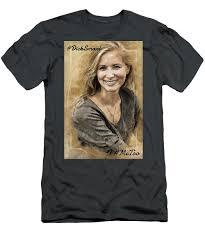 Me Too Designer Metoo T Shirt