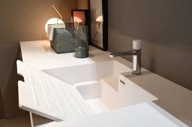 Zona Lavanderia In Bagno : Ottimizzare gli spazi come arredare un bagno lavanderia