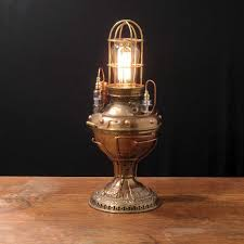 ideas for diy steampunk lamps modern wall sconces and bed ideas steampunk wall lighting steampunk wall sconces