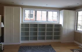 built ins around windows uncategorized sizes 200x200 728x728 936x700 full size