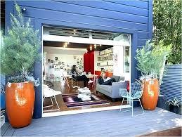 turn garage into bedroom turn garage into bedroom making garage into bedroom turning garage into bedroom