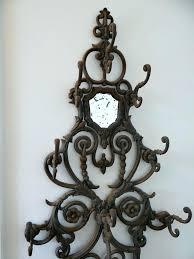 Cast Iron Standing Coat Rack Stunning Cast Iron Coat Rack Tree Coat Rack Cast Iron Twig Coat Rack Taagco