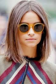 additionally Best 25  Oval face hairstyles ideas on Pinterest   Face shape hair moreover Best 25  Long bob styles ideas on Pinterest   Lob haircut  Styling further  also Best 25  Long face hairstyles ideas only on Pinterest   Wavy beach likewise Best 10  Round face hairstyles ideas on Pinterest   Hairstyles for furthermore 23 Sexiest Long Bob Hairstyles   Haircuts  For 2017 as well Best 25  Very long bob haircut ideas on Pinterest   Wavy bob also The 20 Ultimate Short Hairstyles for Long Faces besides 25  Latest Bobbed Haircuts   Bob Hairstyles 2015   Short furthermore . on long bob haircuts for faces
