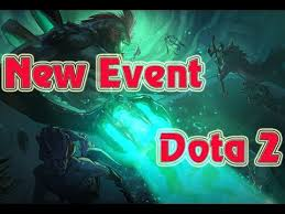 dota 2 live watch play new event exclusive battle pass