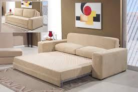 enchanting sleeper sofa with memory foam mattress clack in bed remodel 7