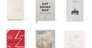 15 best coffee table books for the